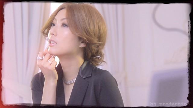 Sammi Cheung x Glycel Collagen Prime 10000